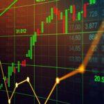 5 conseils pour gagner de l'argent en investissant dans le Forex