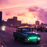 4 villes à ne pas manquer pendant un séjour à Cuba