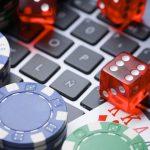 Jouer sur les meilleures machines a sous du moment sur le guide de casino en ligne francophone: Casino Jackpots Poker