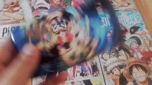 coque One Piece