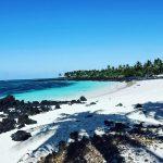 Les activités à faire durant vos vacances dans les îles de Trapèze de Mascareignes