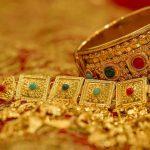 Et pourquoi ne pas revendre vos bijoux en or?