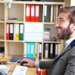 4 conseils pour trouver rapidement un travail