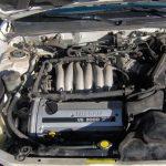 Conseils pour choisir son nettoyant injecteur (diesel ou essence)