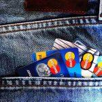 Compte bancaire sans banque : principe et avantages