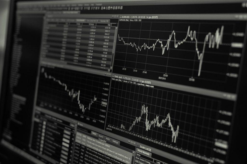 debuter en trading Forex