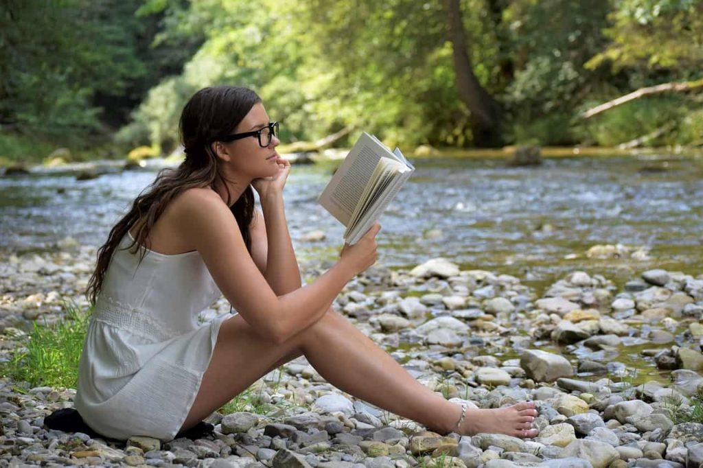 Lire livre hypnose