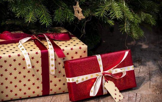 gadgets cadeaux