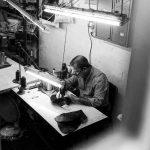 Améliorer la sécurité des travailleurs isolés en 4 conseils pratiques