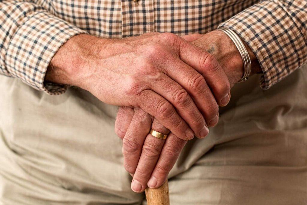 La téléassistance ou la technologie au service des seniors