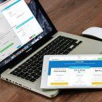 Contacter une agence de création de site internet, indispensable pour une entreprise