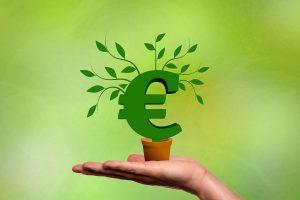 Le credit renouvelable