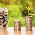 Le Rachat de crédits :  une solution pour mieux gérer vos finances?