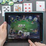 5 critères pour choisir un site de jeux d'argent en ligne