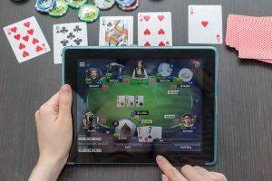 site de jeux d'argent en ligne