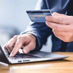Le paiement 4 fois : fonctionnement, conditions et avantages