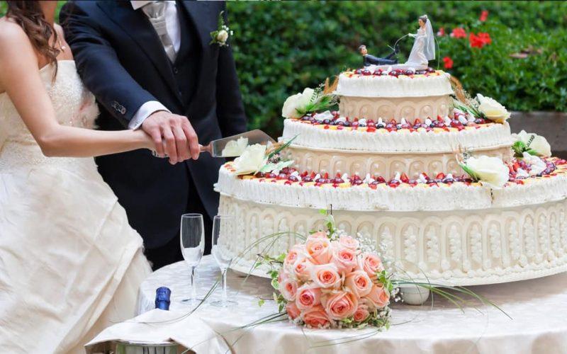 Traiteur pour un mariage réussi