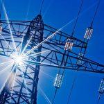Zoom sur la garantie d'origine d'électricité et de gaz