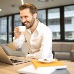 Les principales missions d'un consultant digital