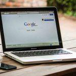 Comment faire grimper votre site web parmi les premiers résultats des moteurs de recherche?